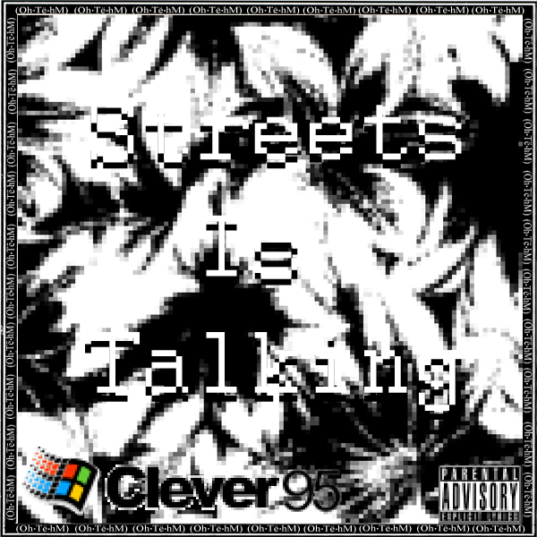 streets is talkin rough draft 2
