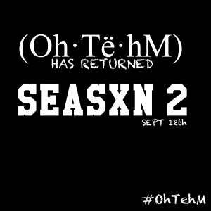 otm season 2BIGGER